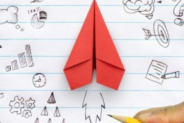 innovation-strategy-1024x440-1