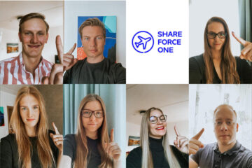 Shareforceone-meeskond_large